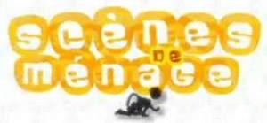 scene_de_menage
