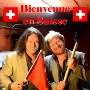dxs_bienvenue_en_suisse