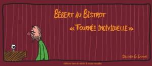 2007_bebert_tournee_individuelle