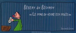 2008_bebert_fond_du_verre