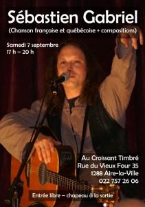 2013-09-07_croissant_timbre