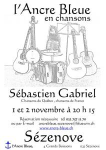 2013-11-01_ancrebleue