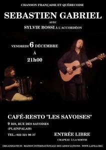 2013-12-06_savoises
