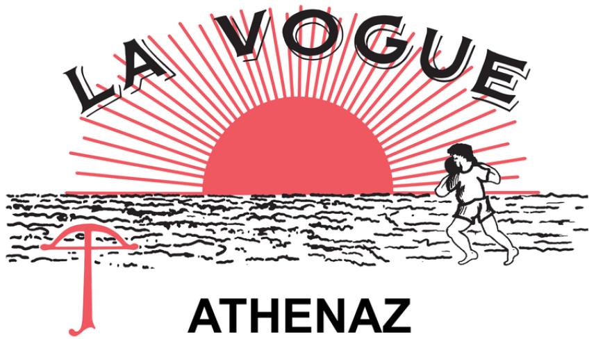 2014-08-23_vogue_athenaz
