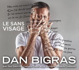 danbigras_sansvisage