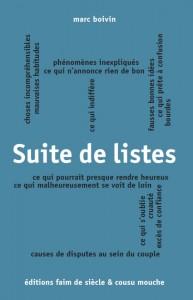 boivin-suite_listes