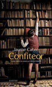 cabre_confiteor