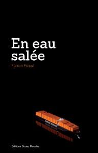 feissli_en_eau_salee