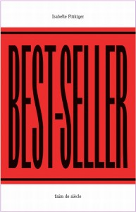 flukiger-best_seller