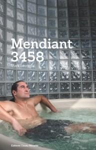 levental_mendiant_3458