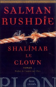 rushdie_shalimar_le_clown