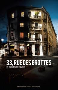 tillmanns-33_rue_grottes