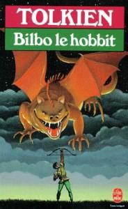 tolkien_bilbo_hobbit