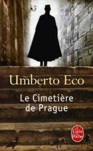 eco_cimetiere_prague
