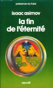 asimov_fin_eternite