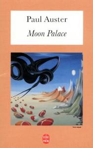 auster_moon_palace