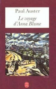 auster_voyage_anna_blume
