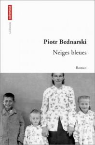 bednarski_neiges_bleues