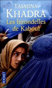 khadra_hirondelles_kaboul