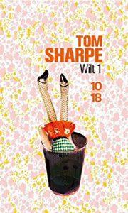 sharpe-wilt_1